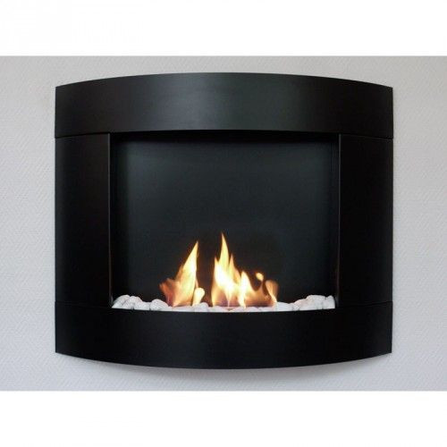 Bio Blaze Bb D2b Diamond 2 Bio Ethanol Fireplace Black With Images Bioethanol Fireplace Fireplace Ethanol Fireplace