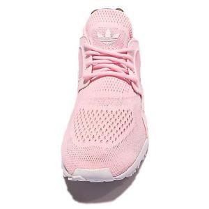 adidas-Originals-Racer-Lite-EM-W-Pink-Womens-. Cross Training ShoesRunning  ...