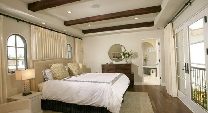Bedroom false ceiling designs with wood https bedroom for Bedroom false ceiling designs with wood