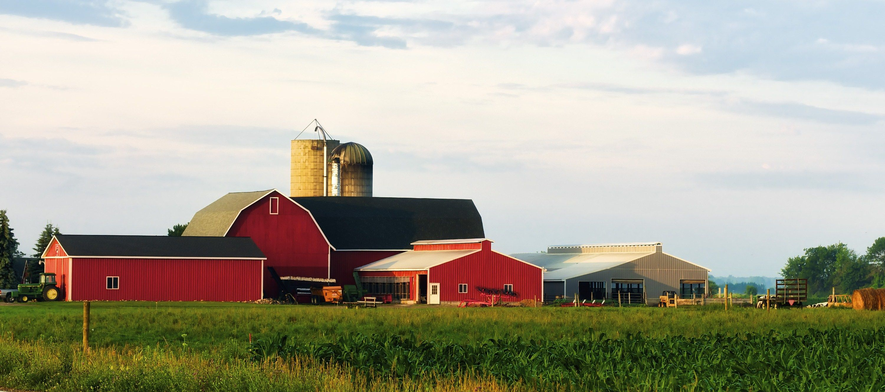 Michigan Farm Insurance Quotes Independent Insurance Agent In