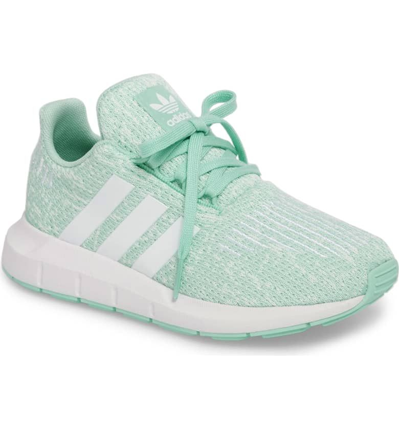 0f547342fd4 Swift Run J Sneaker