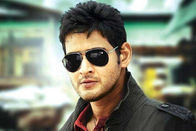 mahesh babu vkmahesh babu filmi, mahesh babu filmography, mahesh babu kinopoisk, mahesh babu vk, mahesh babu wiki, mahesh babu wikipedia, mahesh babu new movie, mahesh babu twitter, mahesh babu indiski film, mahesh babu kimdir, mahesh babu 2017, mahesh babu official facebook, mahesh babu song, mahesh babu filmleri turkce altyazi, mahesh babu and shruti hassan movie, mahesh babu filme, mahesh babu song video, mahesh babu filmography wikipedia, mahesh babu video, mahesh babu latest film