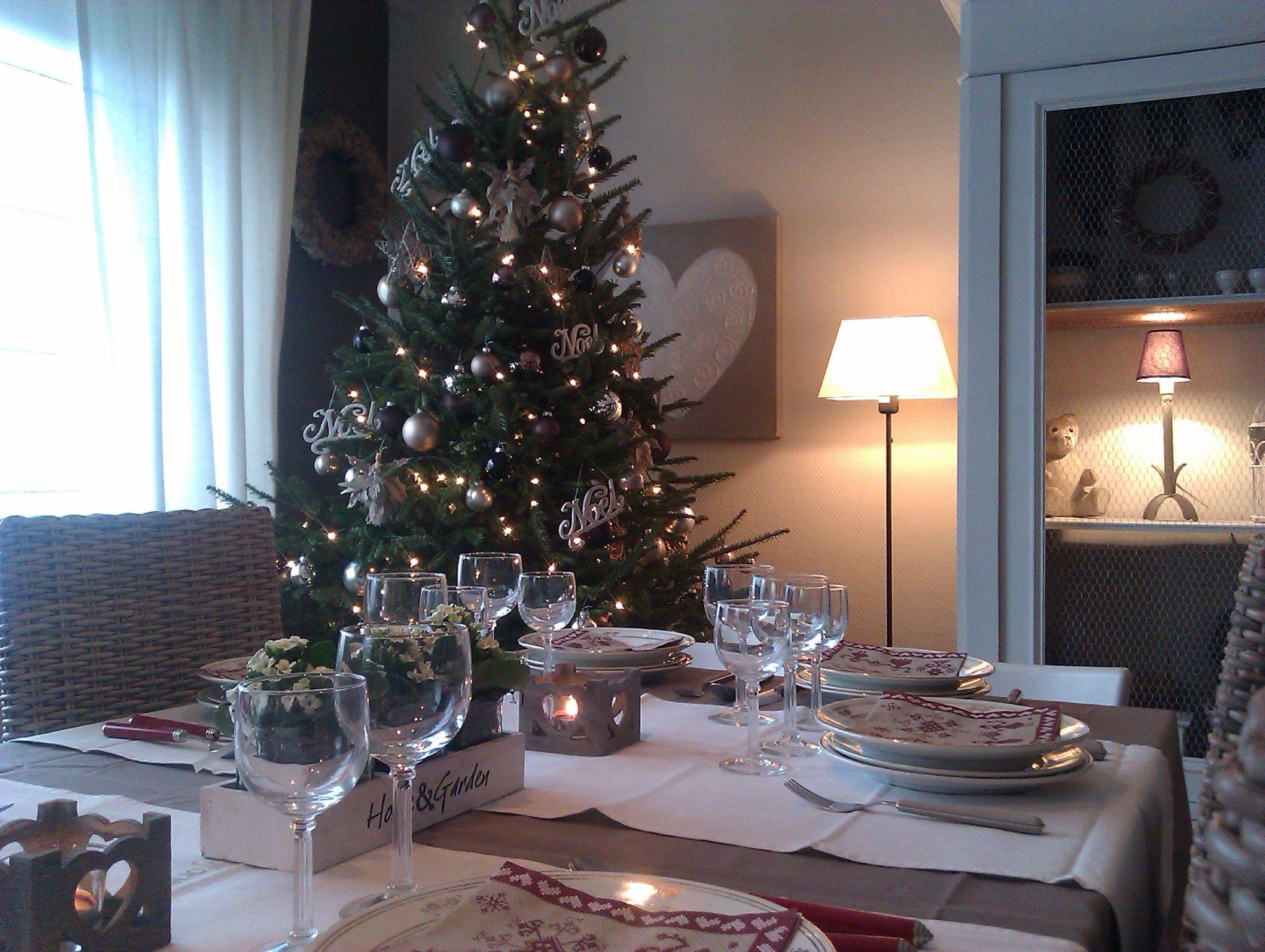 innovative christmas decorations