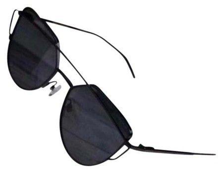 fb2bd3916f4 Óculos Dior Love Punch® – Lente Preta
