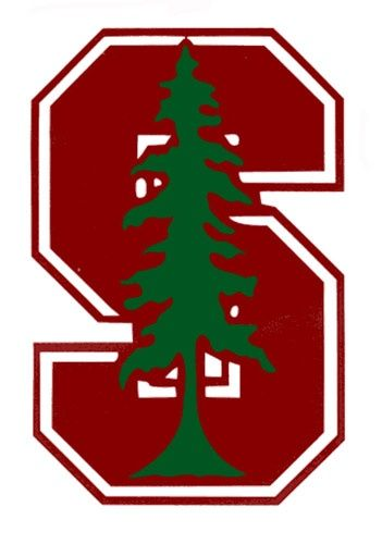 Stanford Logo Stanford Logo National Football Football