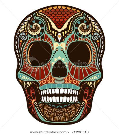 ornamentation, balance, design, color