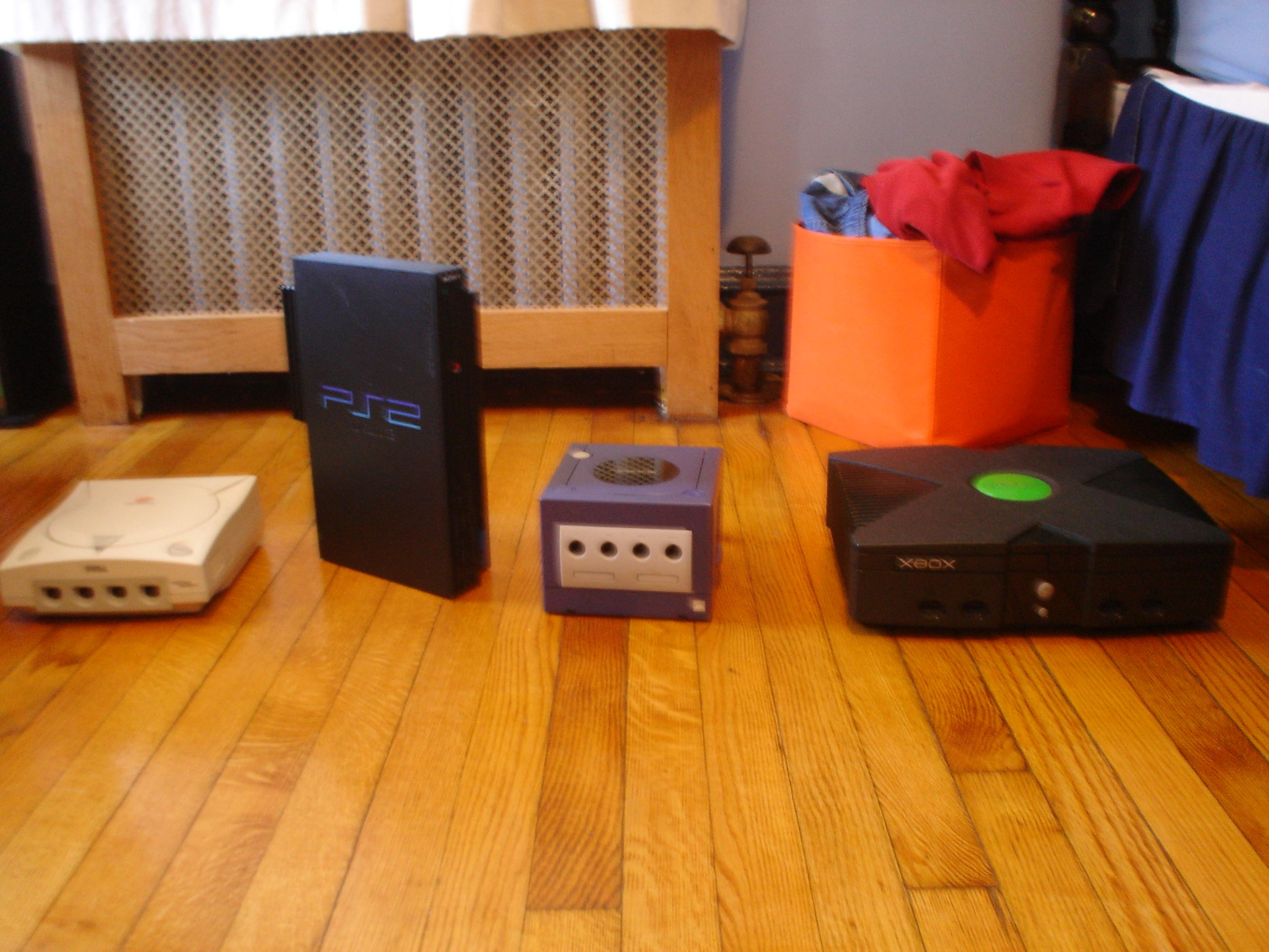 Old School Video Game Consoles Retro video games, Video