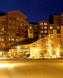 Grand Summit Hotel Canyons Resort Park City Ut Park City Vacation Rentals Park City Mountain Park City Ut