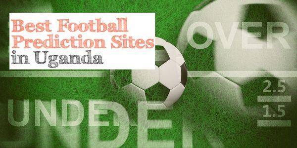 Bingo sports betting uganda fixture universe bitcoinshop us