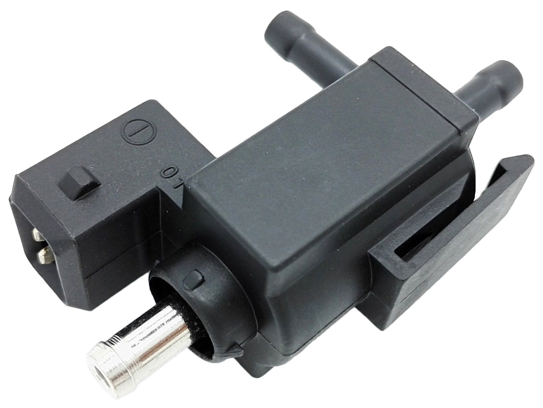 Turbocharger Boost Control Valve for Saab 9-3 9-5 Cadillac SRX -- Awesome products selected by Anna Churchill