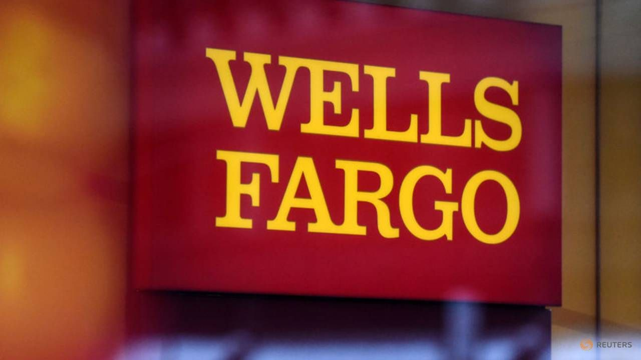 Exclusive Wells Fargo Says Auto Insurance Remediation Will Not