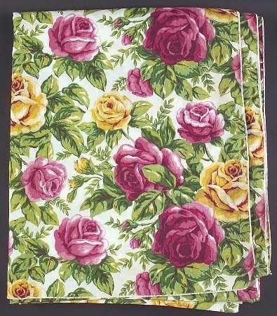 Royal Albert Old Country Roses Collectibles Royal Albert Royal