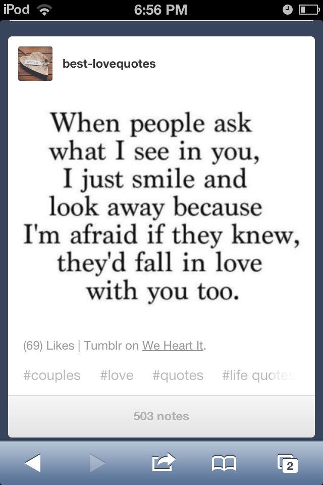 ❤ So relevant rn.