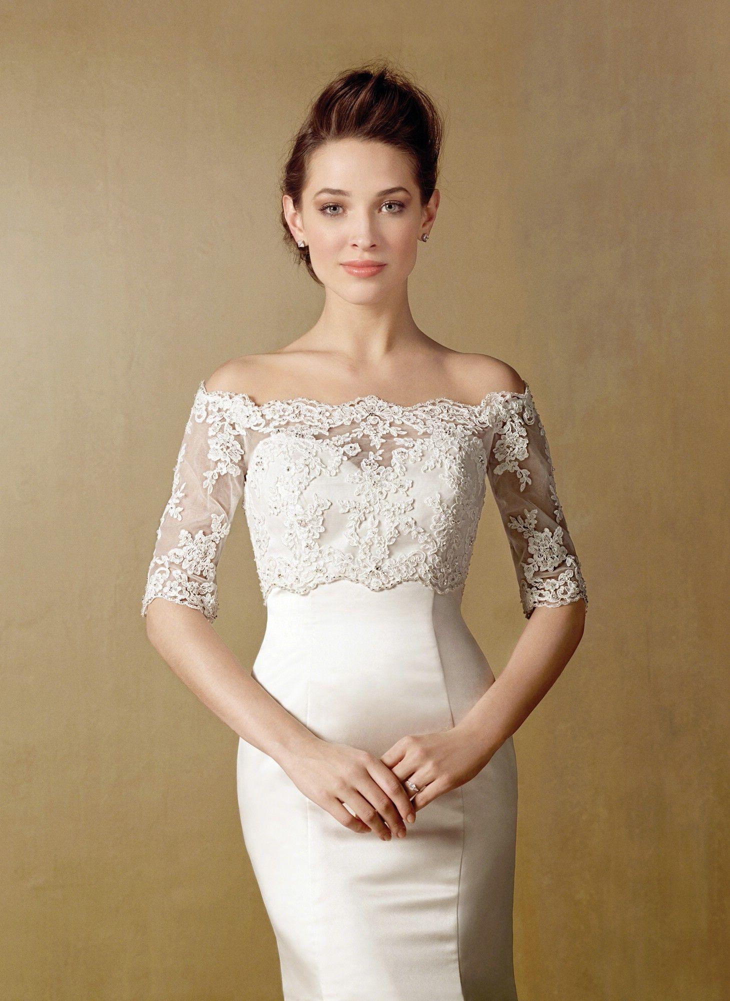 Alfred angelo wedding jacket style 2462 2462 16900 alfred angelo wedding jacket style 2462 2462 16900 wedding dresses ombrellifo Choice Image