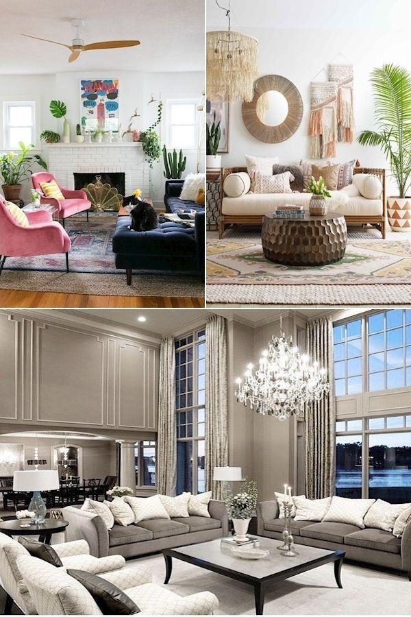 Latest Living Room Designs Living Room Furniture Ideas 2016 Living Hall Interi Furniture Design Living Room Latest Living Room Designs Hall Interior Design