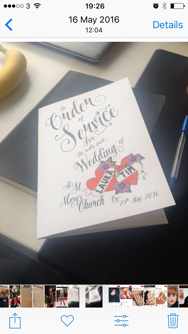 Pin by Laura Whaley on DIY Wedding Offerings | Diy wedding ...
