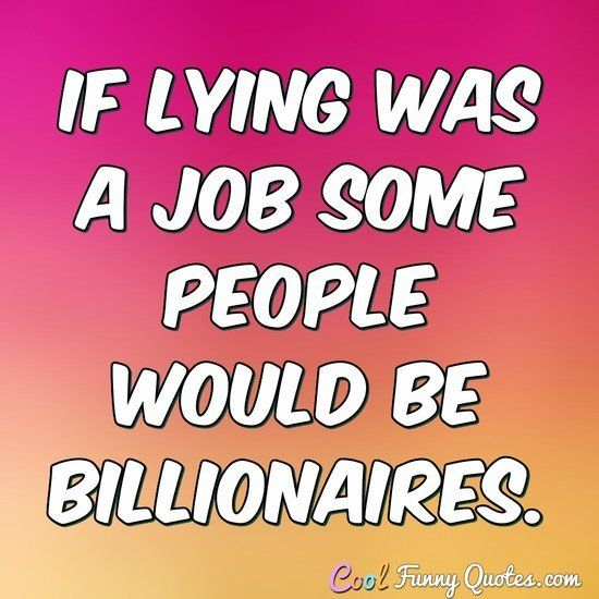 Funny Quote Funny quotes, Work humor, True quotes