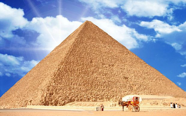 What Are The Seven Wonders Of The World Wonders Of The World Seven Wonders Pyramids Of Giza
