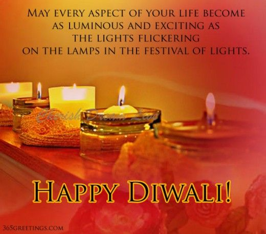 Best Diwali Messages Diwali Greetings And Diwali Wishes Diwali Message Diwali Wishes Diwali Greetings