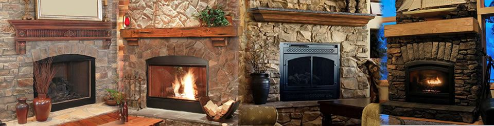 Cool Outdoor Rustic Fireplace Mantels Mr Fireplace Pearl Home Interior And Landscaping Mentranervesignezvosmurscom