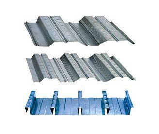 Metal Roof Patio Roof Metal Deck Covered Pergola