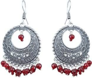 Jewellery Online at India\'s Best Online Shopping Store, Big ...