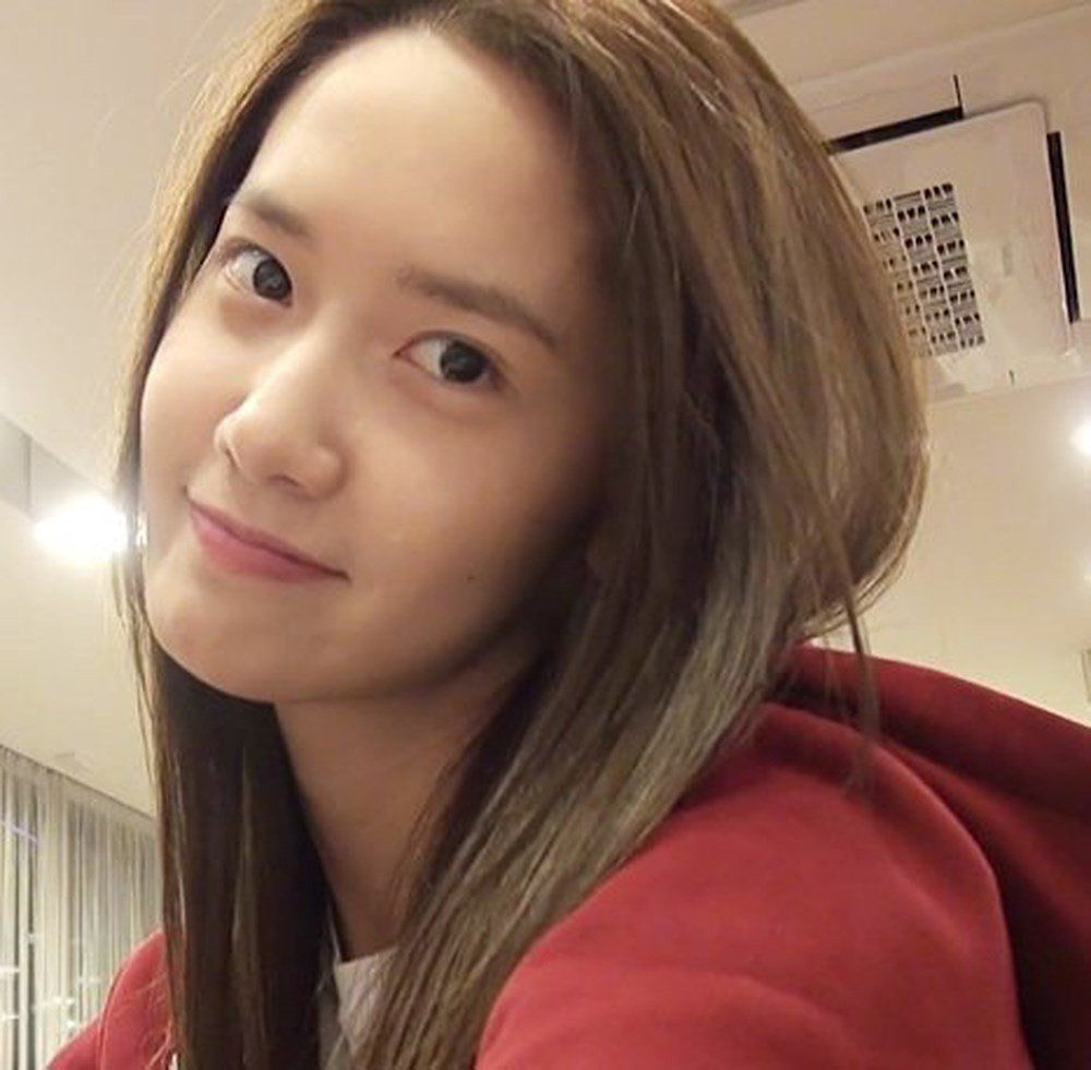 Female Idols Who Are Just As Beautiful Without Makeup Without Makeup Beautiful Female