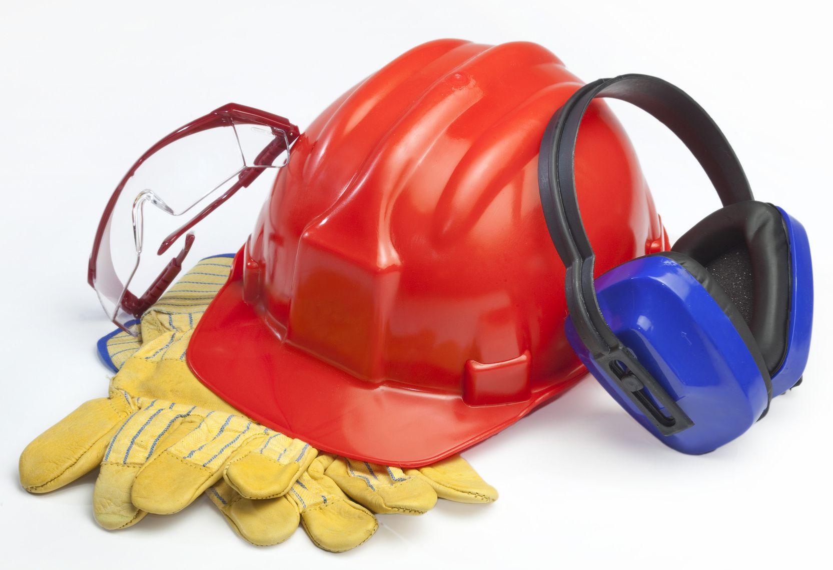 Epi Equipos De Protección Individual Seguridad En El Trabajo Ropa De Seguridad Hard Hat Hats Electronic Products