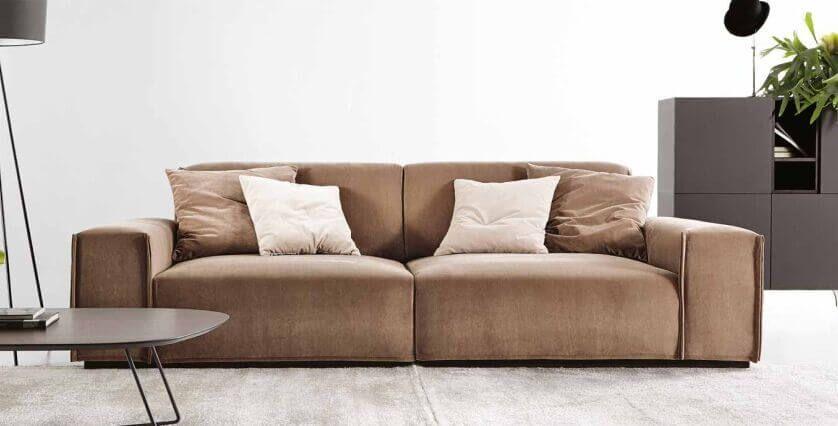 Italienische wohnzimmer ~ Wohnzimmer italienisches design best wohnzimmer images on