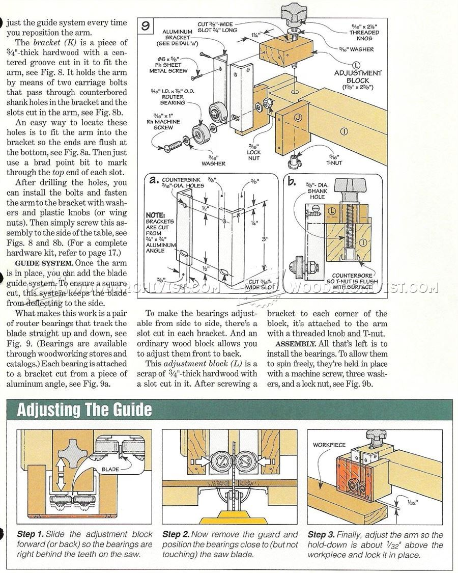 1696 jigsaw table plans jig saw pinterest table 1696 jigsaw table plans jig saw keyboard keysfo Image collections