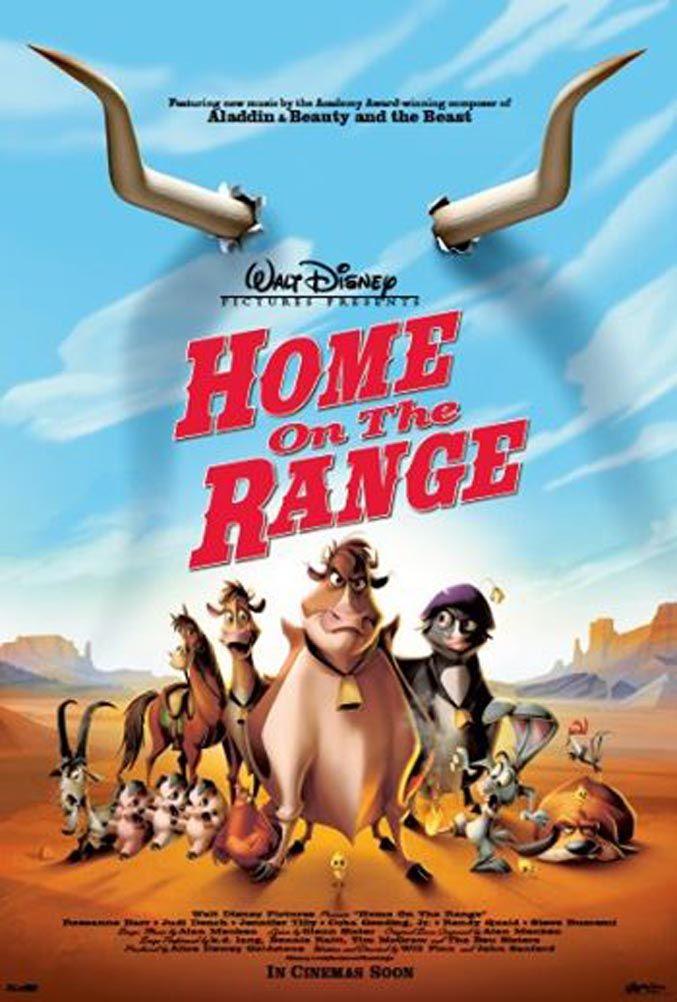 Tbt See All 53 Walt Disney Animation Movie Posters Disney Movie Posters Disney Animated Movies Walt Disney Animated Movies
