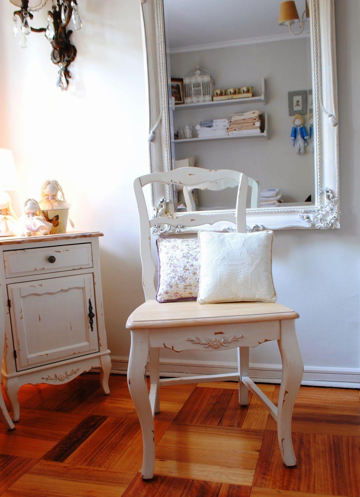 Muebles Kimberly - Paz Montealegre Decoraci N Muebles Muebles Estilo Provenzal [mjhdah]https://lookaside.fbsbx.com/lookaside/crawler/media/?media_id=1527499920818034