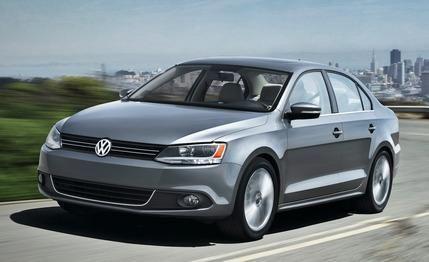 Volkswagen sales increase by 18% in July 2015 http://blog.gaay ...