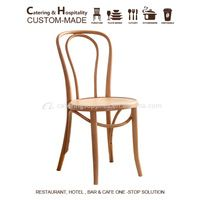Antique Stackable Restaurant Dining Thonet Bentwood Chair  Https://app.alibaba.com