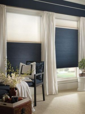 trilight shades are perfect for bedrooms with an option to be completely open filter the light during the day or blackout the room at night