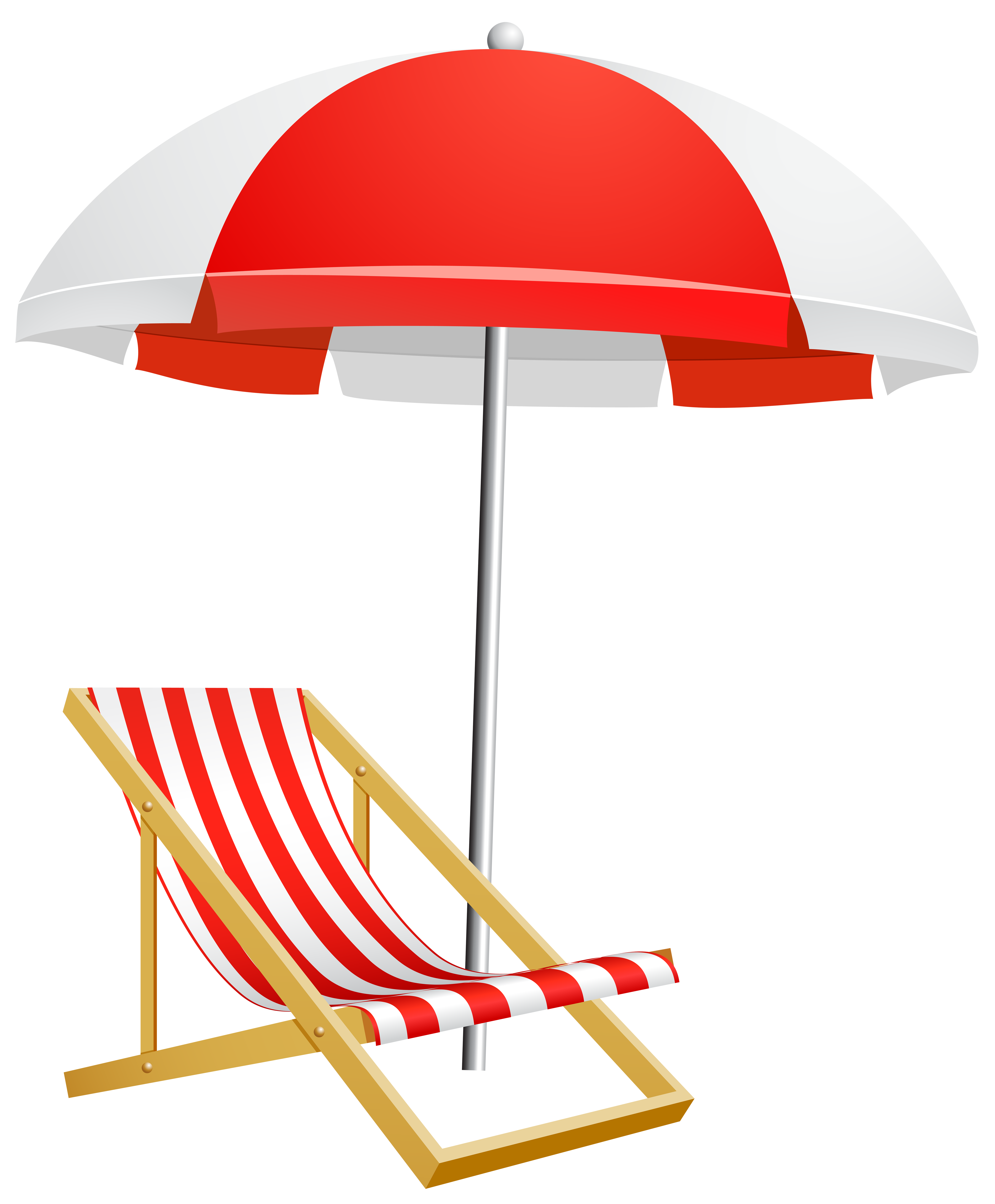 Beach Umbrella And Chair Transparent Png Clip Art Image Gallery Yopriceville High Quality Images Reupholster Chair Diy Diy Hammock Chair Diy Hanging Chair