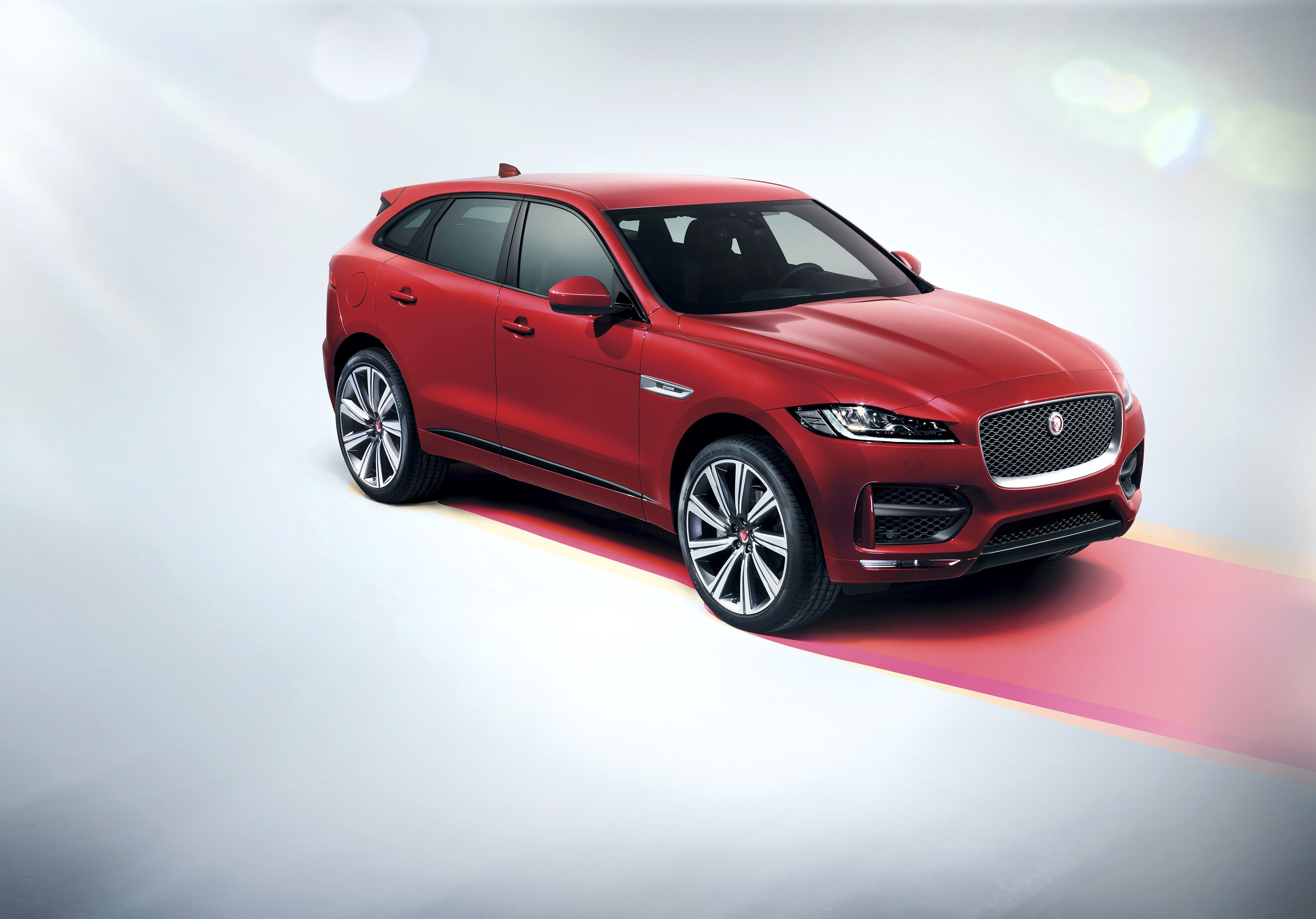 driver photos f car r jaguar price reviews and pace sport specs