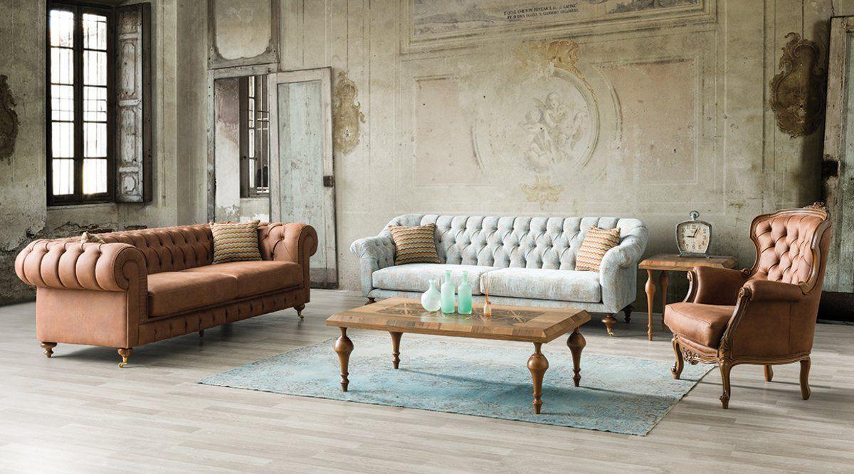 صالون مودرن Marvelous In 2020 Home Decor Shelves Furniture Home Decor