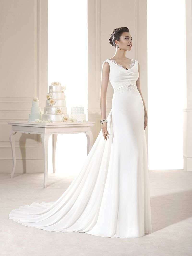 Toronto | Wedding Dresses | Pinterest | Bridal designers, Bridal ...