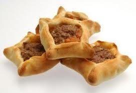 Semsek » Recipes and Foods from Armenia