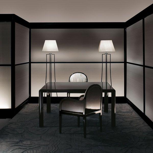 Armani Casa Google Search Hotel Interior Design Interior Design Studio Interior Design