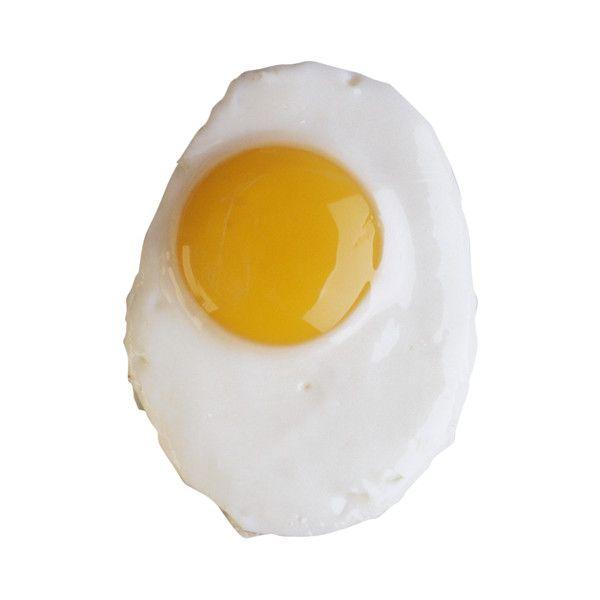 Scrambled Eggs 22 Png Scrambled Eggs Breakfast Food