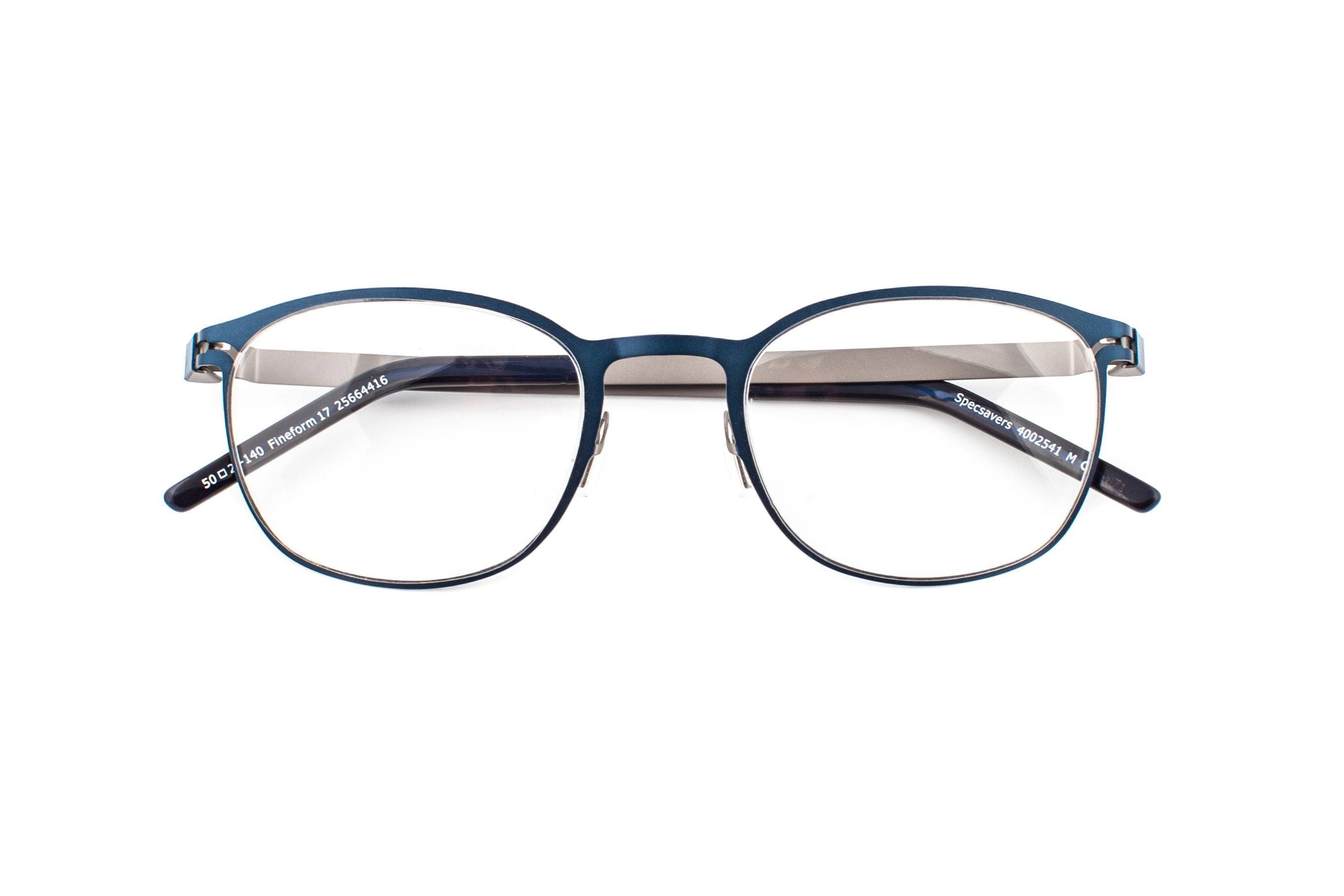 Specsavers Glasses Frames : Specsavers new Fineform eyewear collection features both ...