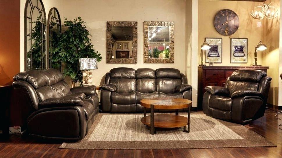 Ashbrook Furniture Nashua – Srjccs.club throughout Ashbrook