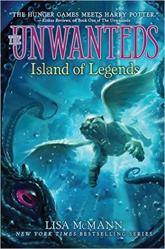 Amazon island of legends the unwanteds book 4 ebook lisa amazon island of legends the unwanteds book 4 ebook lisa fandeluxe Document
