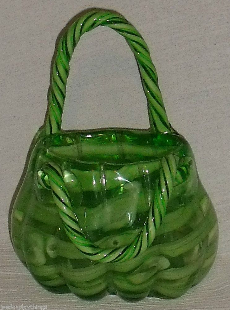 Northern Passages Gorgeous Glass Pinterest Glass Bean Bags