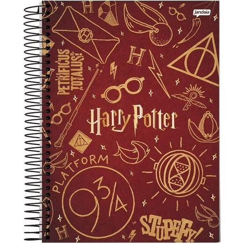 Pin De Beatriz Em Cadernos Em 2020 Com Imagens Cadernos Harry