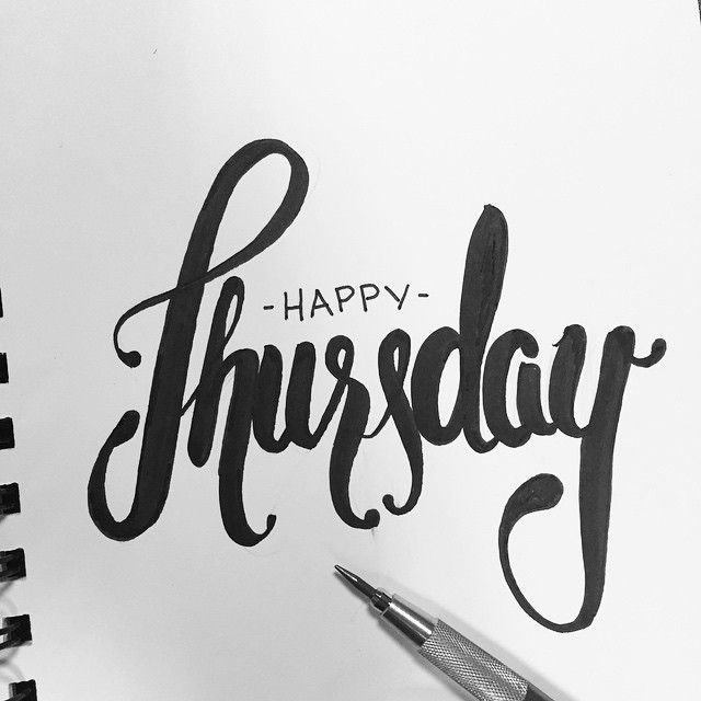 This except Wednesday instead of Thursday = Hudson | Crafts