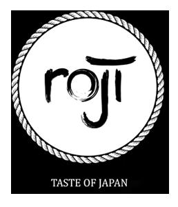 Roji Taste Of Japan In Berlin Die Anlaufstelle Fur Jeden Sushi Japanliebhaber Sushi Erlebnisrestaurant Japan