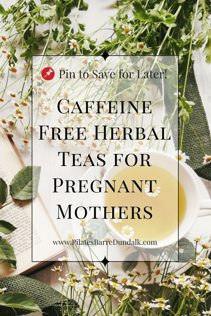 Can Free pregnant moms having please where